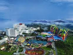 genting highlands1
