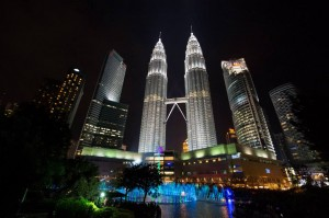 kl by night 5
